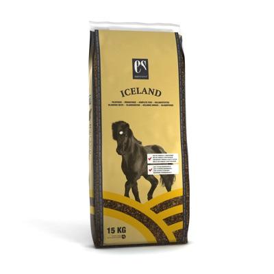 Equsana_Fuldfoder_Iceland_400x400