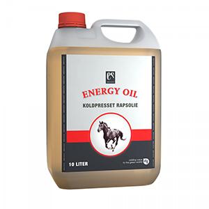 equsana-energy-oil